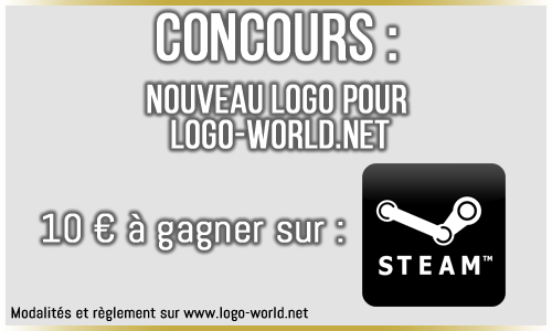 Concours Logo-World.net