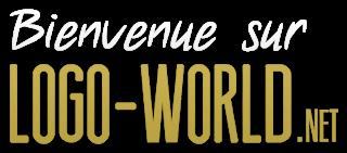 Accueil2 Accueil Logo World.net