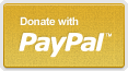 Paypal-Button-v2.png