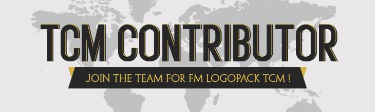 TCM Contributor