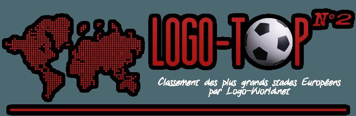 Logo-top 2