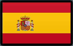 Logos de España