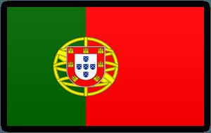 Logos portugueses