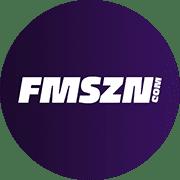 FMSZN