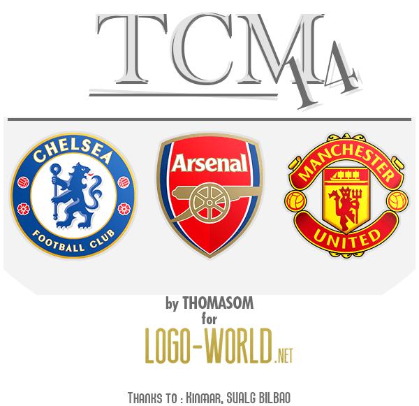 http://www.logo-world.net/wp-content/uploads/TCM14/278241Angleterre.png