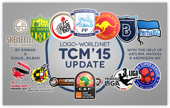 TCM15 Official Topic