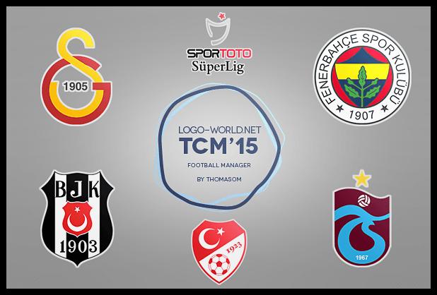 TCM15
