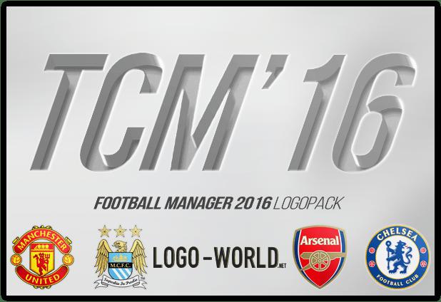 TCM16_EN.png