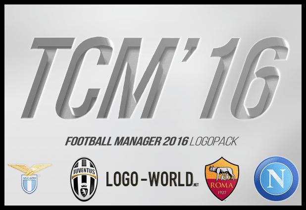 TCM16