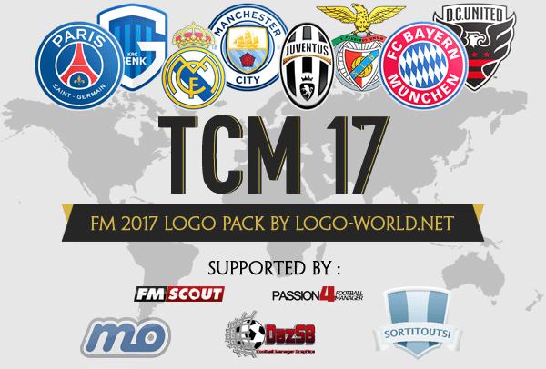TCM17