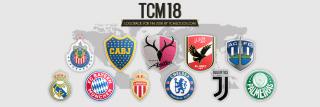 TCM18