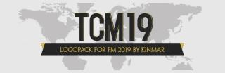 TCM19 Contributor
