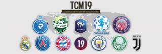 TCM19