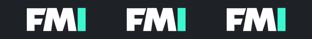 FMInside