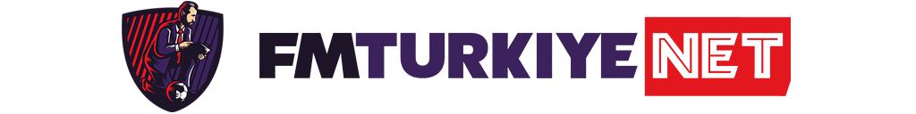 FMTurkiye