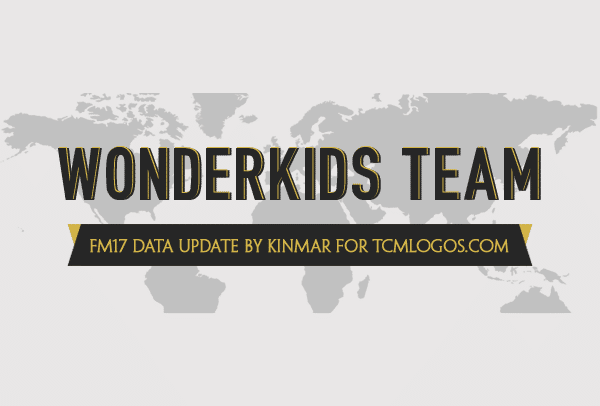 WonderKids Team Update