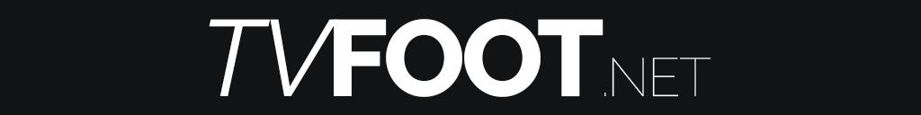 TVFoot